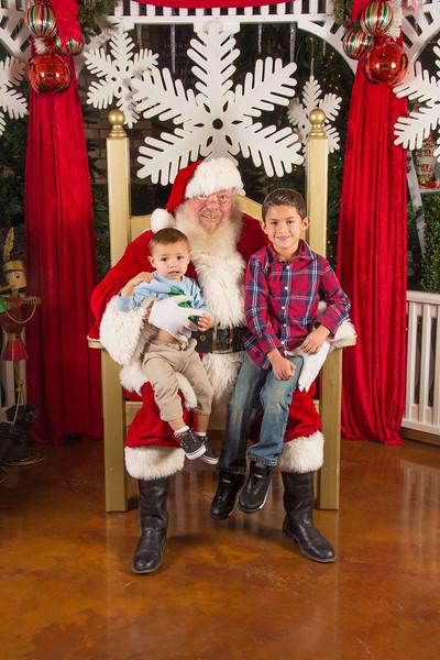 Santa 12-16-17-26.jpg