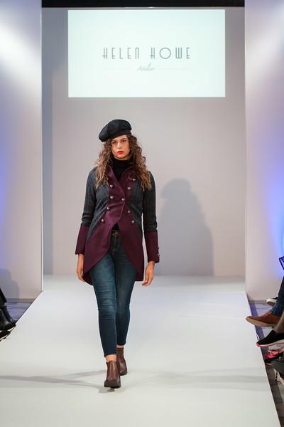 Helen Howe at Fashion Finest  London by  Horaczko Photography London_.jpg