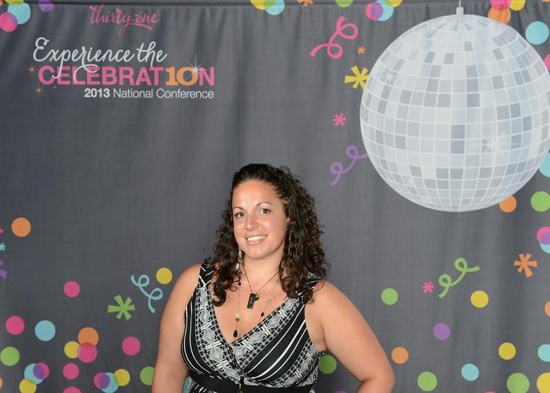 NC '13 Awards - A2 - II-062_157371.jpg