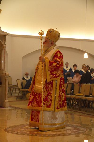 2013-06-23-Pentecost_459.jpg