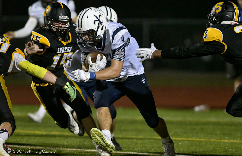 Souhegan vs. St. Thomas-87.jpg