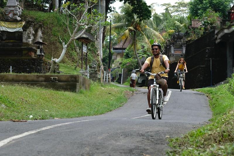 Trip of Wonders Day 11 @Bali 0157.JPG