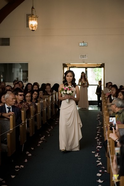 Wedding of Elaine and Jon -137.jpg