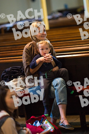 Bach to Baby 2017_Helen Cooper_St Johns Wood_2017-09-09-40.jpg