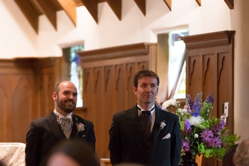 Mari & Merick Wedding - Ceremony-10.jpg