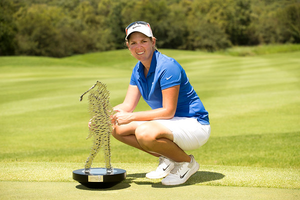 2017  Investec Cup for Ladies final