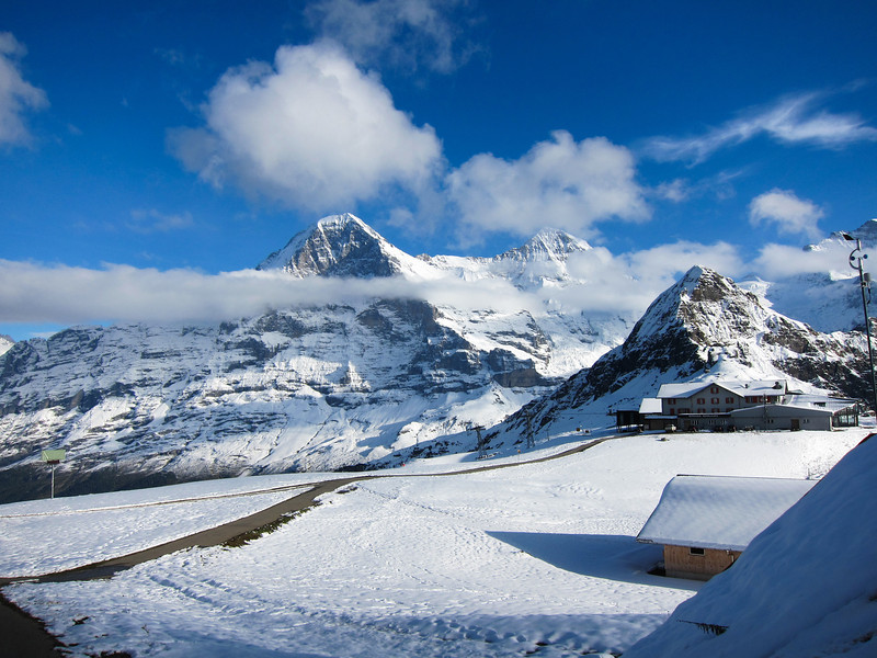 2010-Switzerland-Italy 4813.jpg