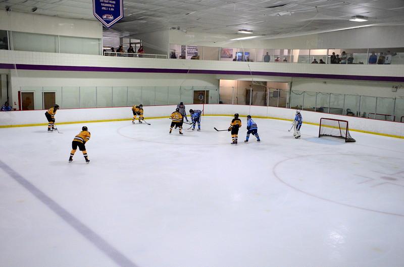 150904 Jr. Bruins vs. Hitmen-017.JPG