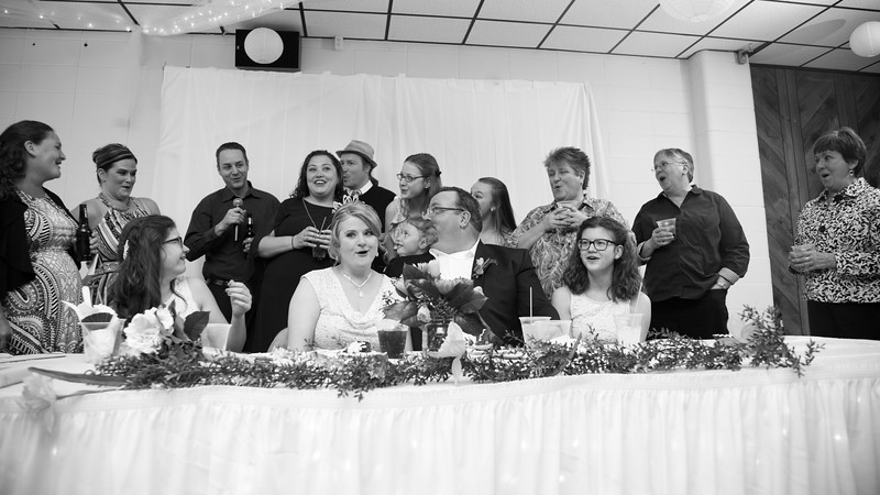 Carla and Rick Wedding-344.jpg
