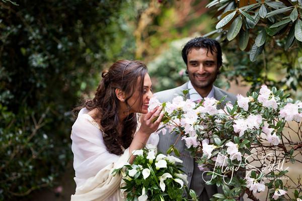 Jessy&Vivek-4.jpg
