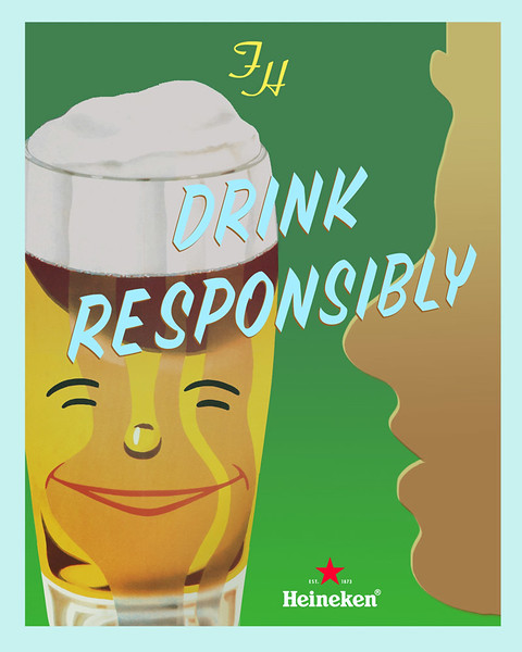 DRINK_RESPONSIBLY-7a.jpg