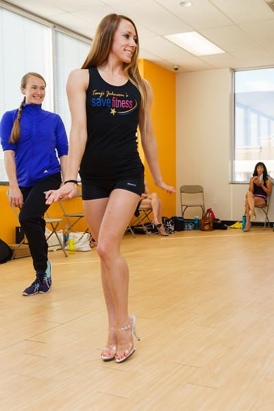 Save Fitness-20150307-179.jpg