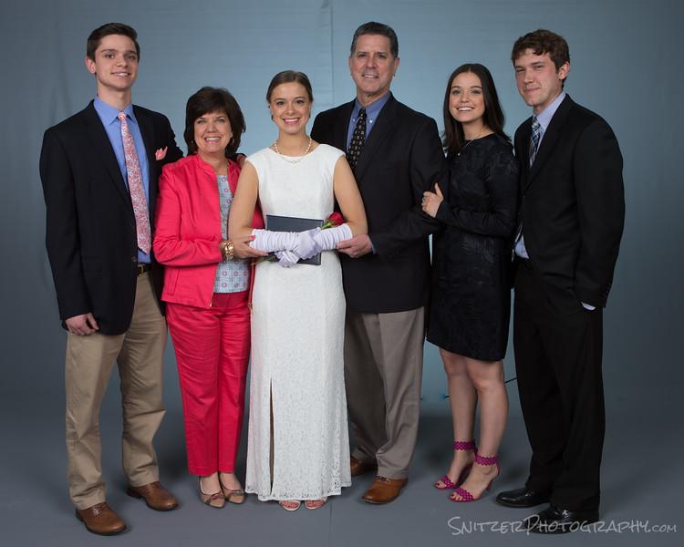 willows graduation 2017-1055.jpg