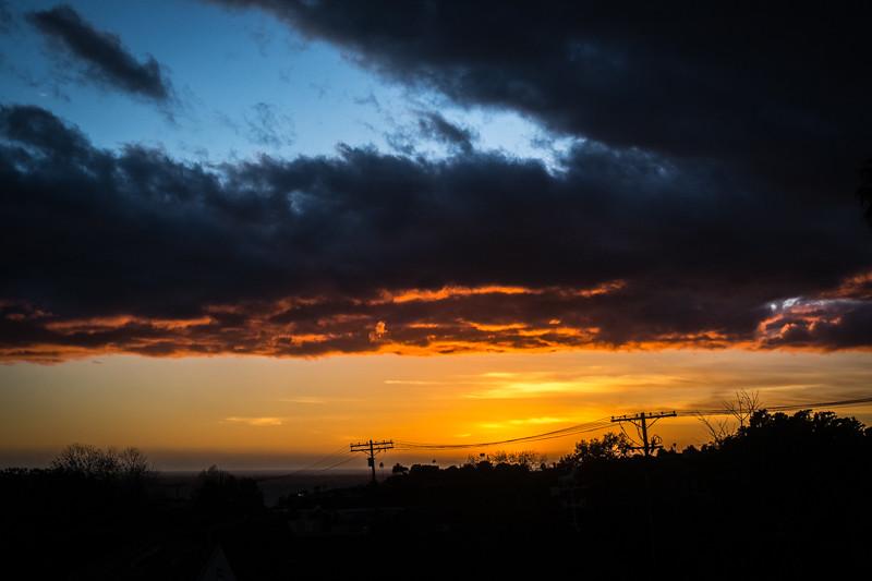 November 27 - Fire in the sky.jpg