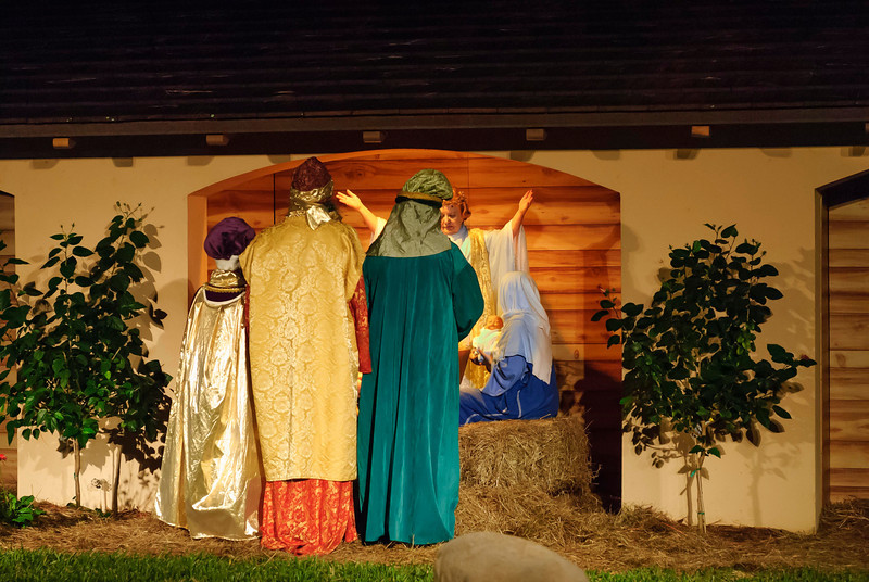 Nativity2007-5.JPG