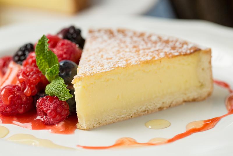 murray.pastry.061.jpg