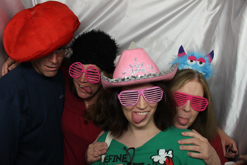 PhxPhotoBooths_Images_378.JPG