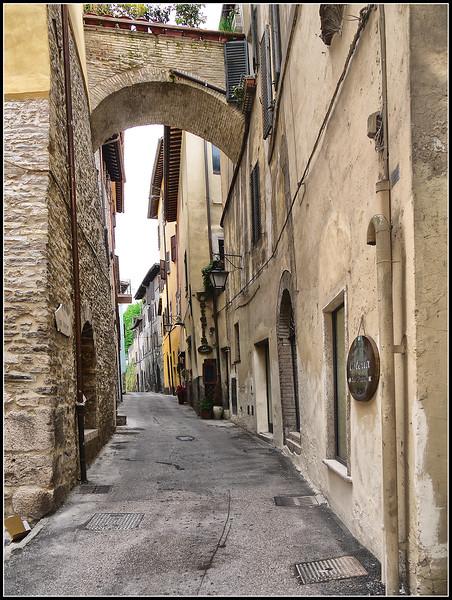 2010-05-Spoleto-244.jpg