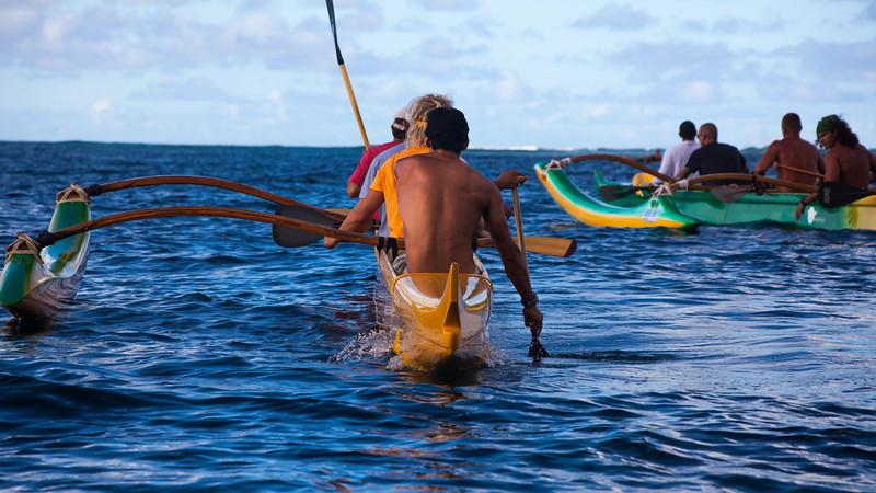 kauai landscape photography-1-16.jpg