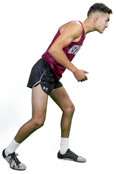 NMSU_Athletics-6807.png