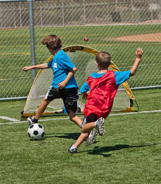 110816_CBC_SoccerCamp_5271.jpg