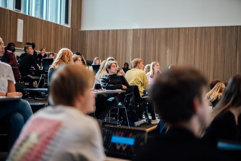 Herninggymnasium_2018-188.jpg