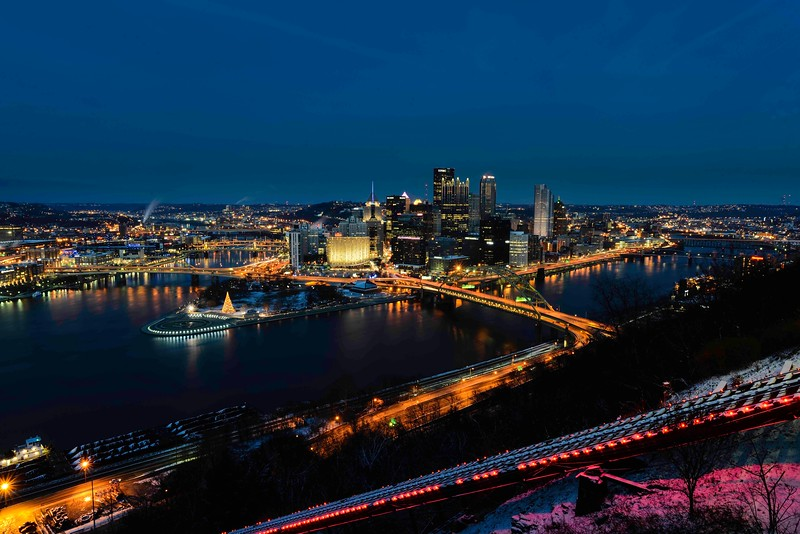 Pittsburgh at Night.jpg