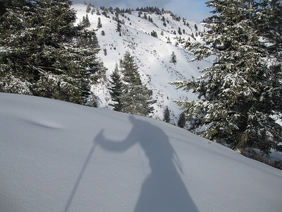 Deer Point Bowl_March 26 2010