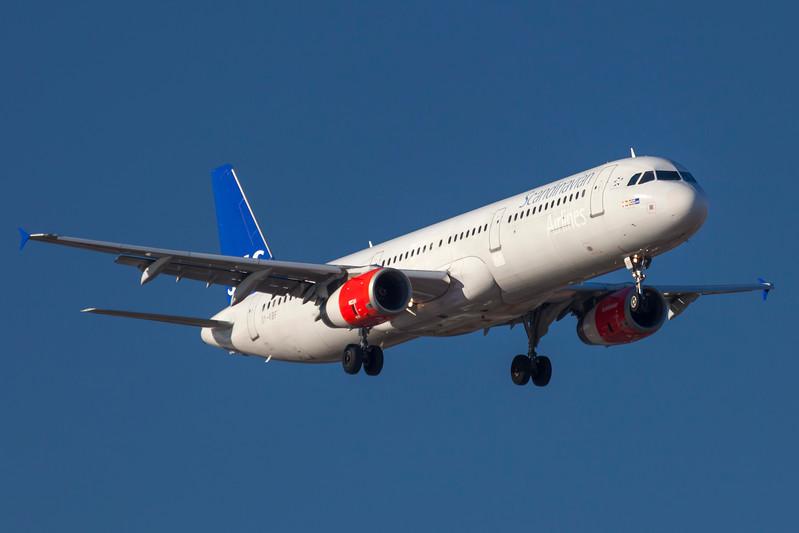 OY-KBF-AirbusA321-232-SAS-CPH-EKCH-2009-02-14-_MG_3100-DanishAviationPhoto.jpg