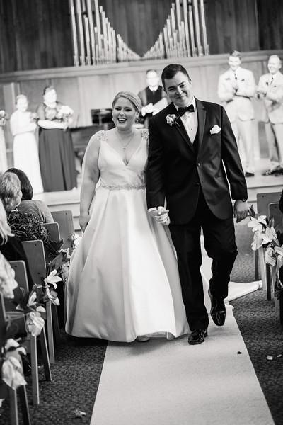 Amanda+Evan_Ceremony-195.jpg
