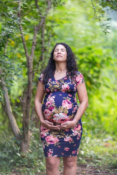 Michele Shumpert Maternity_74.jpg