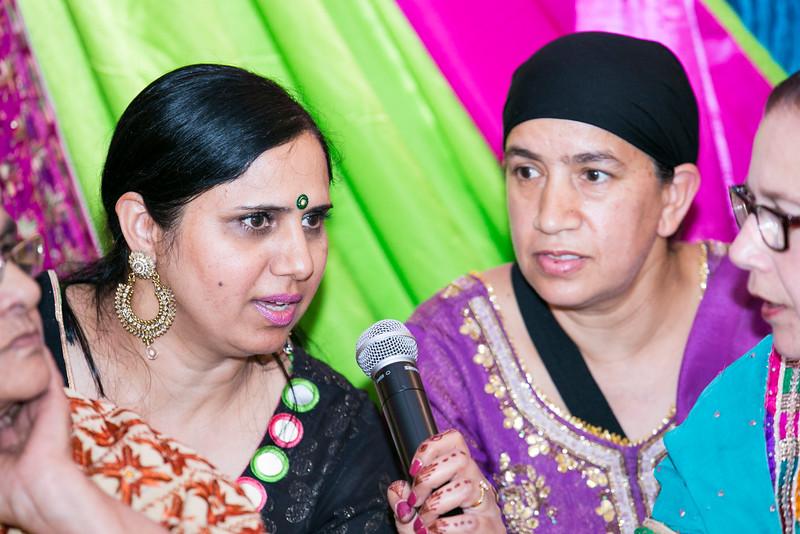 B Sangeet_0051.JPG