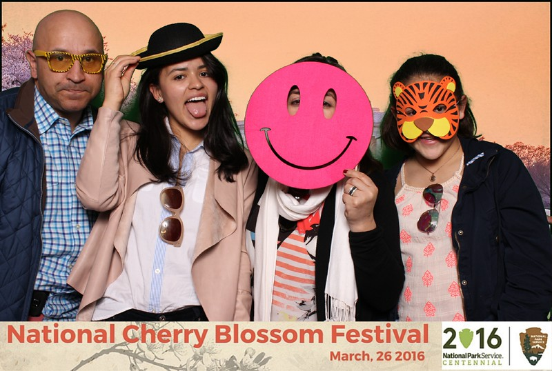 Boothie-NPS-CherryBlossom- (365).jpg