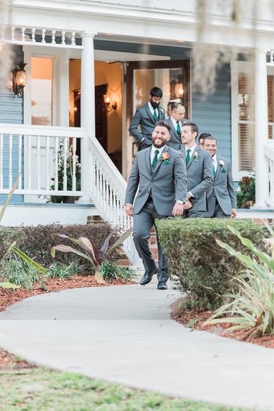 ELP0125 Alyssa & Harold Orlando wedding 624.jpg