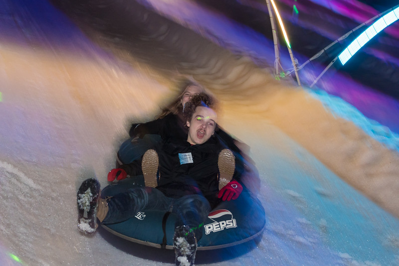 Glow-Tubing_Jan-2017_Snow-Trails_OH-9249.jpg