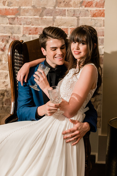New Orleans Styled Shoot at The Crossing-36.jpg