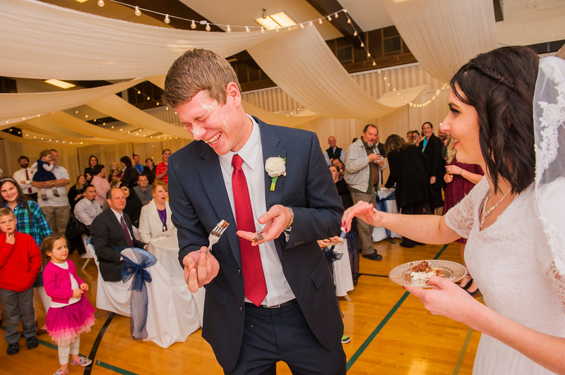 john-lauren-burgoyne-wedding-472.jpg