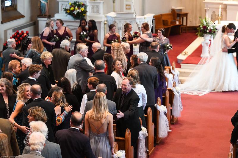 100519 Becca Dayne Wedding- Long Lens-7572.jpg