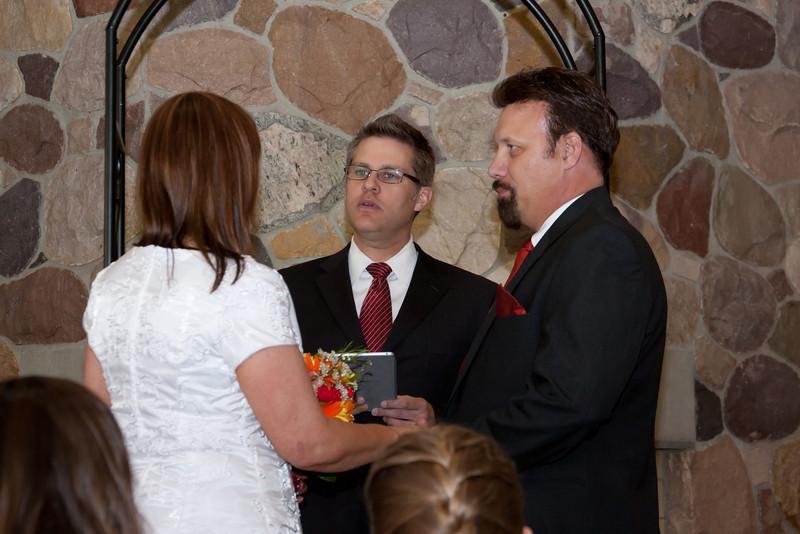 dean wendy wedding-44.jpg