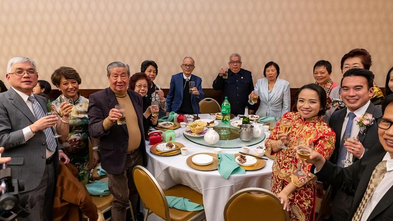 Banquet-5027.jpg