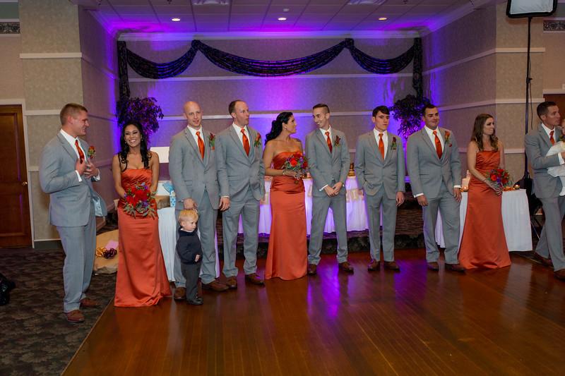 20151017_Mary&Nick_wedding-0658.jpg