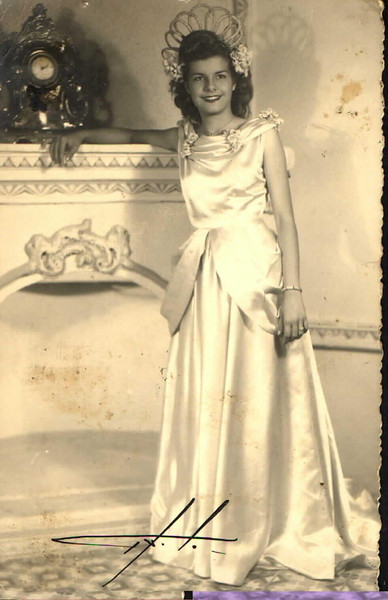 mom 15 gown.jpg