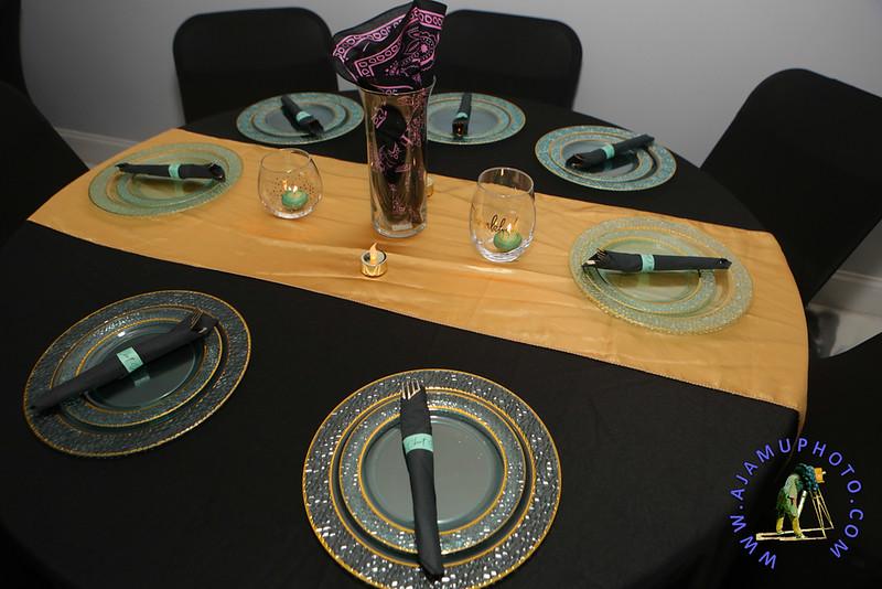 MAXINE GREAVES BIRTHDAY DINNER CELEBRATION 2020R-2642.jpg
