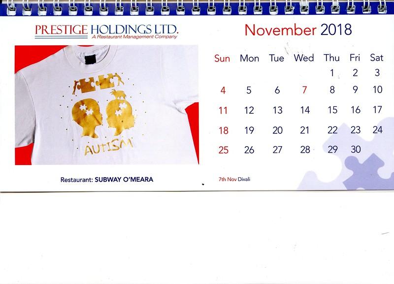 PHL Calendar 2018-11.jpg