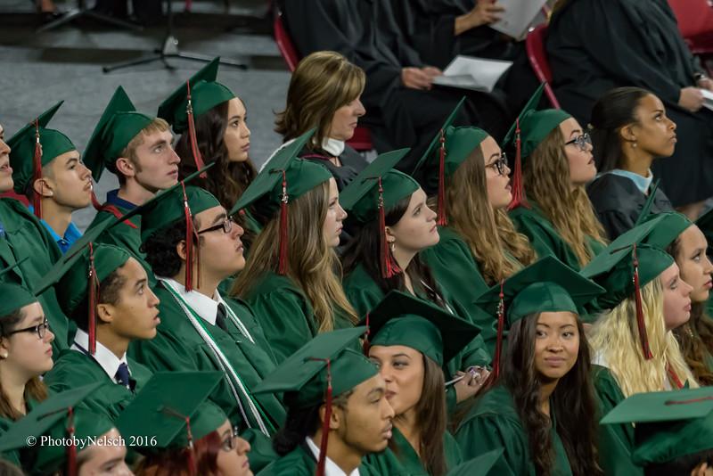 SHHS 2016 Graduation -145.jpg