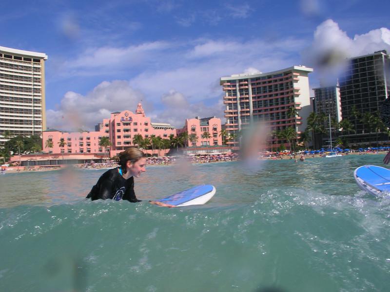 Surfing Waikiki Feb 2011 - 30.jpg