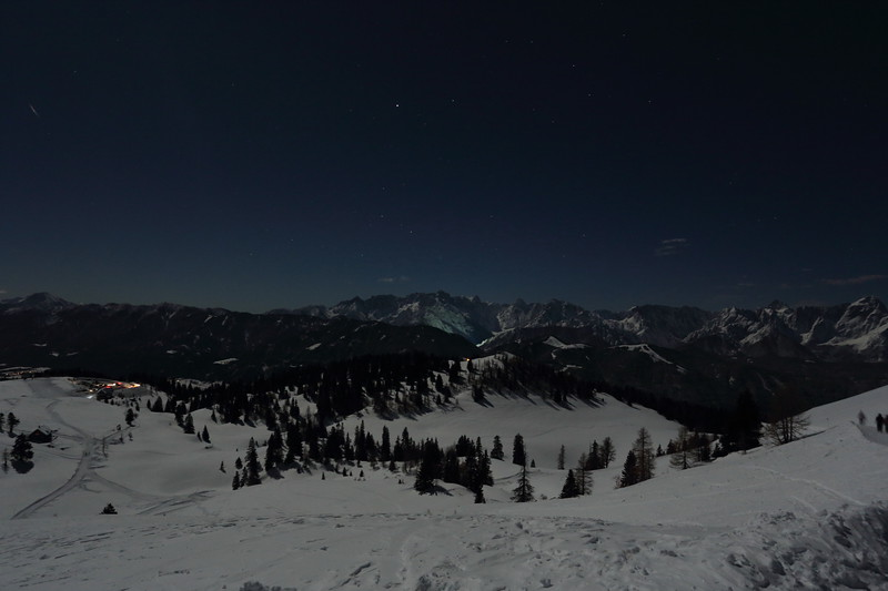 _Y4A0855Vollmond Dobratsch 02.01.2018Vollmond Dobratsch 02.01.2018.JPG