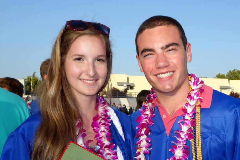 2014-06-06-0020-Los Altos High School-Elaine's High School Graduation-Elaine-Ryan Seltzer.jpg