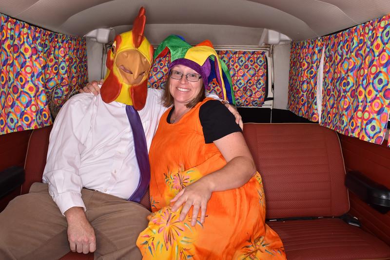 Tara and Daniel-032.jpg