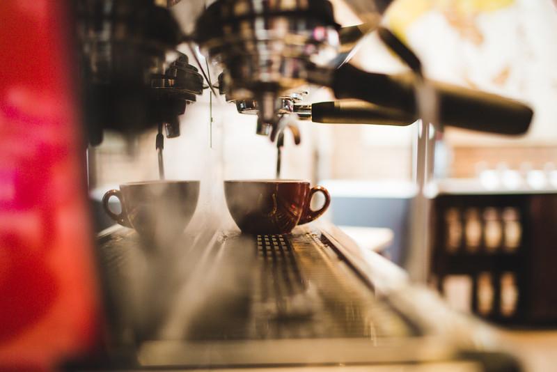 02-26-15-Coffee_T6C0384.jpg